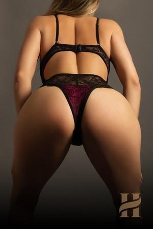Toronto erotic adult massage parlors